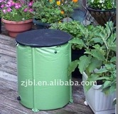 The new 2014 folding envirement good qulity special price water tank wooden barrels for sale