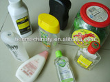 Automatic Bottles Boxes Labeling Machine