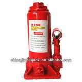 8 Ton Hydraulic Bottle Jack