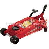 3 Ton Hydraulic Trolley Jack