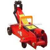 2 Ton Hydraulic Garage Jack