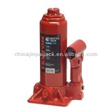 Hot Sell 4 Ton Hydraulic Jack/Bottle Jack/Car Jack