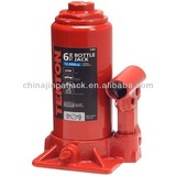 6 Ton Hydraulic Jack