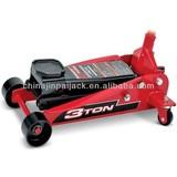 3 ton Hydraulic Floor Jack