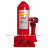 hot sell 4T small hydraulic jack
