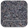 china brown cafe granite for countertop tile