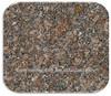 china Imperial brown granite with contertop tile