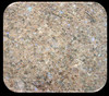 china Antique brown granite for stone tile