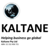 Trade Consultancy Services