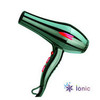 professional salon hair dryer manufacutrer  of China