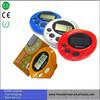 Multifunctional Digital Calories Pedometer