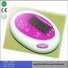 High Sensor Multifunctional Digital Calories Pedometer