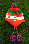 2014 Toy factory direct wholesale cheap Korean Fashion Hats
