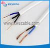 control wire- PVC Insulated Flexible Wire