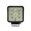 48W LED Work Lamp, LED Worklight for Automotive