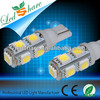 led car bulb lamps,led car lamp light,led car bulb lamps
