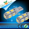 t10 led bulb lamp,t10 led lamp bulb,t10 led car lamps