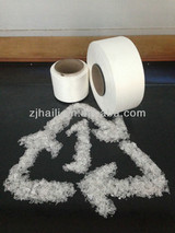 Polyester FDY 300D/96F , 200D/72F