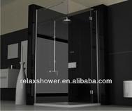 2013 most popular cheap bathroom cheap shower enclosures