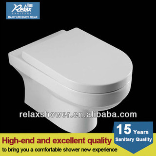 2013 most popular cheap and popular toilet