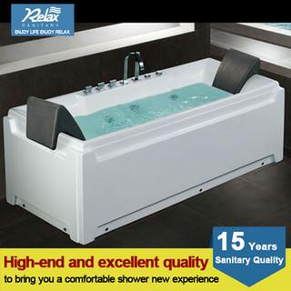 2013 most popular acrylic bathtub