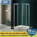 shower room ZG-0212