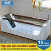 2014 hot sell walk in bathtub with shower from pinghu