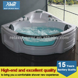 2014 the more popular very small bathtubs