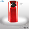 Portable Power Bank, 4000mAh Battery, for iPhone Mobile Charger