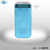 Colorful Portable Power Bank with 5200mAh Battery Capacity