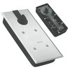 Floor Spring Door Closer 7 Years Warranty (KL-DC908B)