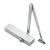 Heavy Duty Fire Door Closer / Spring Door Closer (KL-DC904)