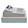 Electronic cash register/cash register/POS register