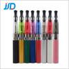 2014 EGO CE4 Electronic Cigarette, E-Cigarette, E Cigarette