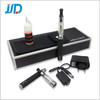 Refill Oil Vision EGO Electronic Cigarette, E Cigarette Shenzhen