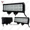 180W LED Work Light, LED Light Bars (HCB-LCB1804)