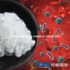 1.1D Antibacterial Fiber /Functional Fiber