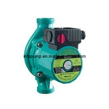 Booster Pump, Canned Motor Pump