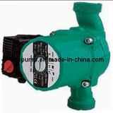 Surface Pump, Pressure Pump (RS25/6)