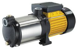 Mutistage Centrifugal Pump (MCP-SA)