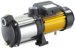 Multistage Centrifugal Pump (MCP-SD)