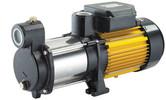 Multistage Centrifugal Pump (MCP-SE/SF)