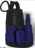 Submersible Pump Widely Used for Garden, Irrigation, Civil and Industrial Applications (SPXXXC-5)