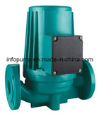 Circulation Pump, Pressure Pump
