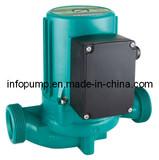 Circulating Pump, Hot Surface Pump