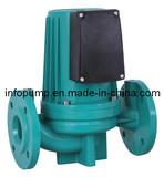 Surface Pump, Circulating Pump RS 40/12f