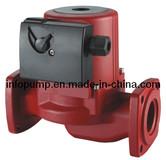Booster Pump, Hot Water Pump, Canned Motor Pump