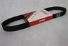 Sales Auto V-Ribbed Belt, Car and Truck Use V Belt.