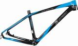 """Carbon Mountain Bicycle Frame/ 26er Frame/17"""" Carbon Frame (JXYM001)"""