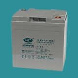 6V 200ah Ev/Car Use Gel Battery